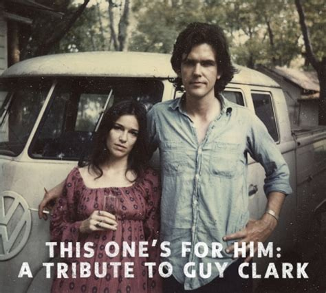 ice house music this one s for him a tribute to guy clark wins americana album of the year