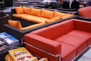 Commercial Furniture Modern Line Furniture Commercial Furniture Custom Made