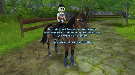 star tsable cupcake valley redeem codes 2016 dextra star stable outfits