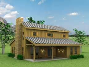 texas timber frames | the barn house: timber home floor plans
