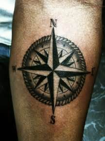 compass tattoos designs ideas and meaning tattoos for you