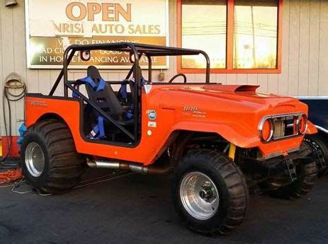 sand jeep for sale 8 best sand drag jeeps images on drag racing