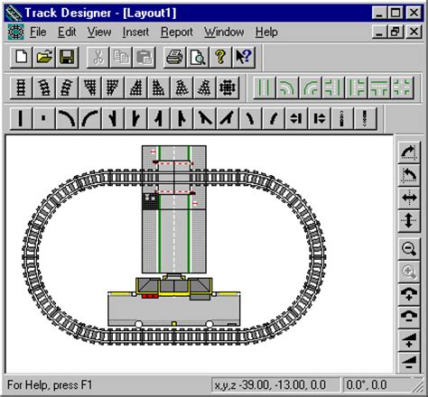 lego layout software track designer file extensions