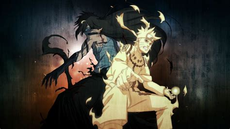 wallpaper keren naruto hd naruto shippuden hd wallpapers 183