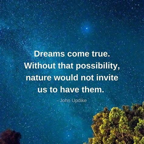 Dreams Come True dreams come true pictures photos and images for and