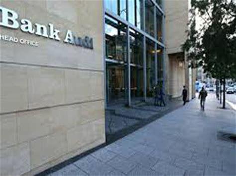 bank audi bank audi