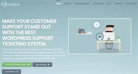 Free Cloud Based Help Desk by Are Web Cloud Based Help Desks Safe To Use Quora