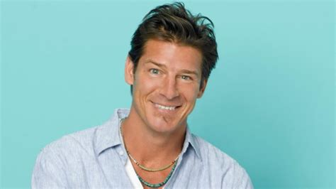 what happened to ty pennington from makeover home
