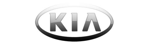 kia logo transparent background kia logo png pic png mart