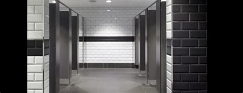 bathroom wall panels nz ablution solutions toilet partitions resco new zealand