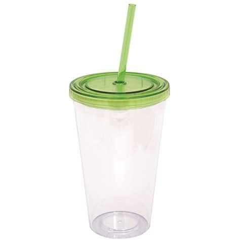 Tumbler Botol Minum Straw Cap Tumbler 500ml walled tumbler with straw custom tumblers canada entripy