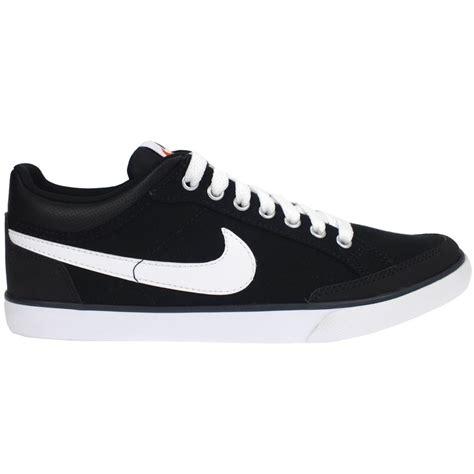 Nike Schuhe Schwarz by Nike Iii Schuhe Sneaker Turnschuhe Herren Schwarz