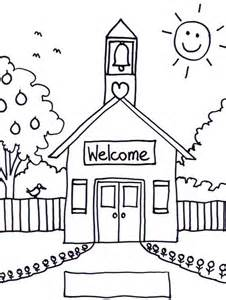 school coloring pages back to school coloring pages best coloring pages for