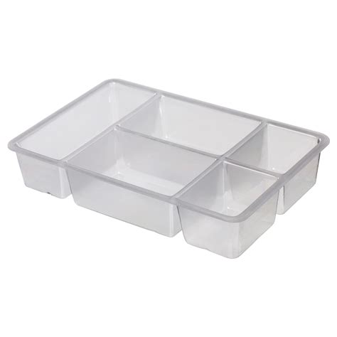 ikea kitchen drawer organizers 100 ikea kitchen drawer organizers best 25 under