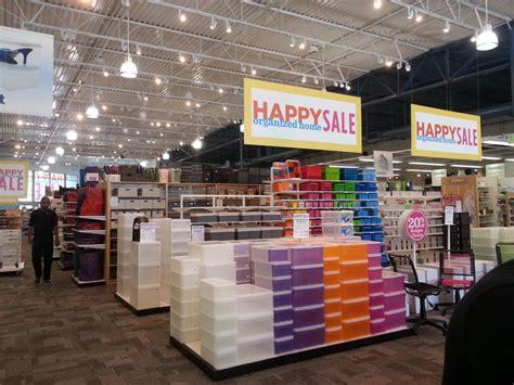 Home Design Store Reviews The Container Store 116 Photos Home Decor Costa Mesa