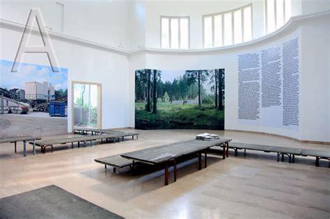 pavillon venedig deutscher pavillon biennale venedig foto biennale 2012