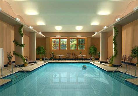 in door 14 indoor pools for a delightful swimming experience