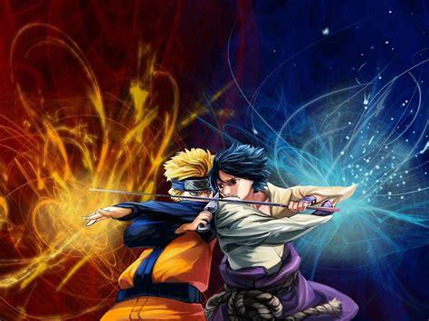 wallpaper bergerak naruto vs sasuke naruto vs sasuke wallpaper 1024x768