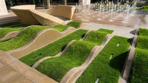 College Bathroom Ideas Pdf Bathroom Urban Urban Residential Landscape Design