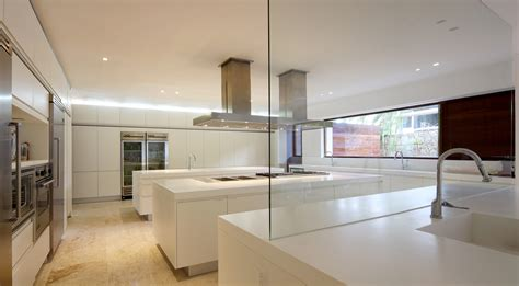 arclinea kitchen arclinea brussels