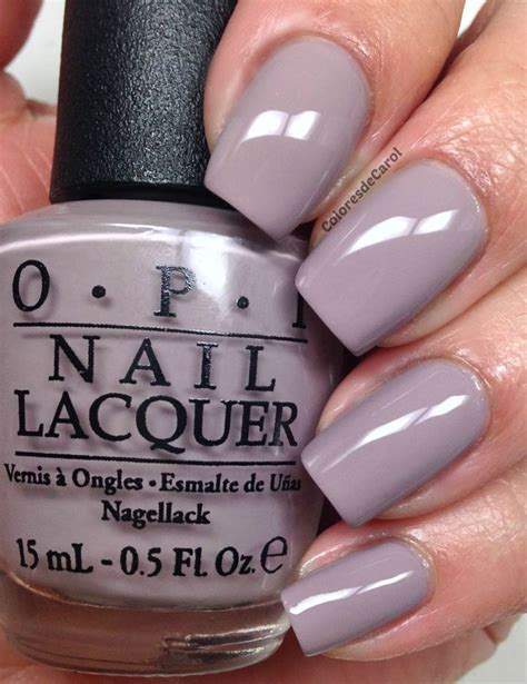 25 best ideas about shellac nail colors on gel nail color ideas opi shellac and