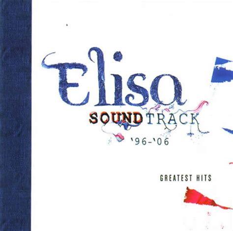 testo labyrinth elisa elisa soundtrack 96 06 album all world lyrics