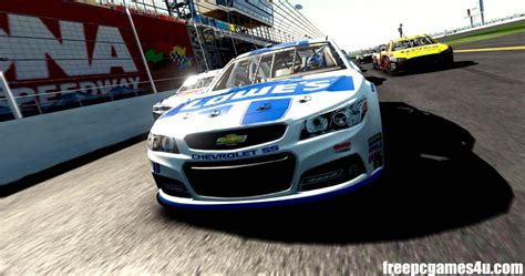 racing games for pc list free download full version nascar 14 full version game free download