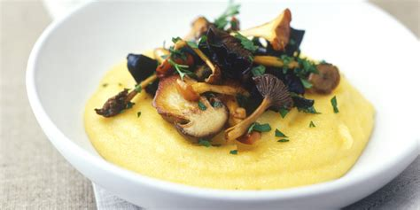 how to cook polenta the only recipe you will ever need