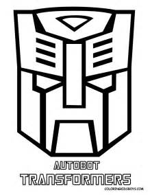 free transformers coloring pages tenacious transformers coloring page yescoloring free