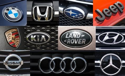 a a auto sales we look back at 2015 u s car sales the best year