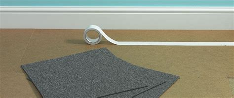 how to keep rugs in place on carpet how to lay vinyl carpet tiles wickes co uk