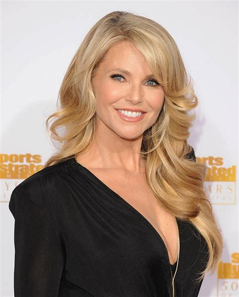christie brinkley christie brinkley s skincare line look 25 years younger