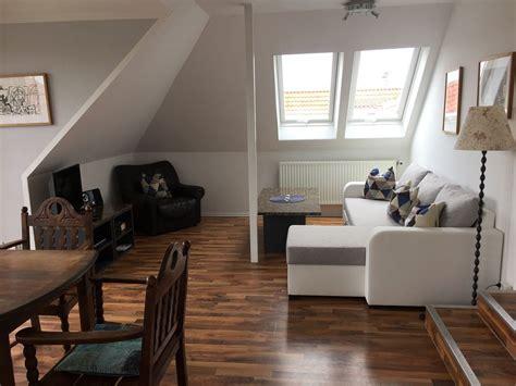 haus apollonia langeoog 8 non apartments for 1 to 6 wohnung 5