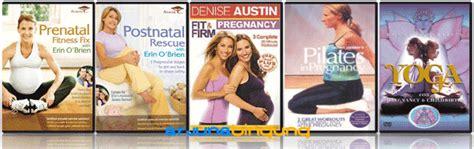 Senam Prenatal Bellydance With Naia Traditional Belly jual dvd paket senam untuk ibu senam sehat