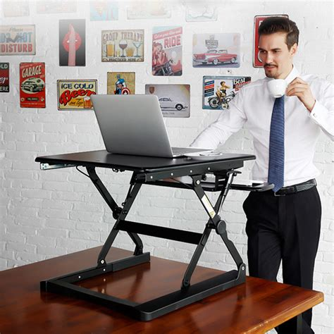 heavy duty standing desk popular adjustable stand up desks buy cheap adjustable