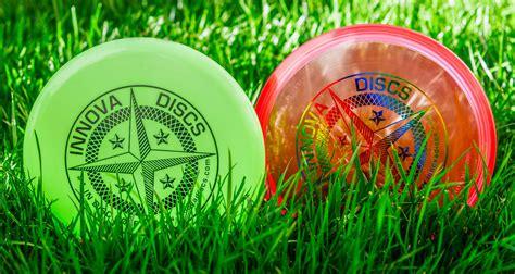 Disc Golf Giveaway - spring disc golf fever giveaway innova disc golf