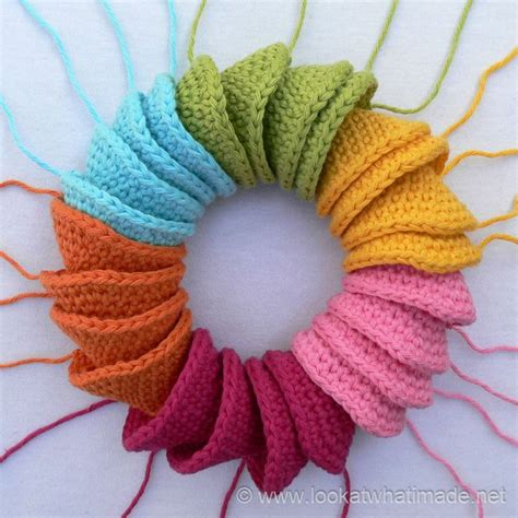 amish crochet patterns 17 best images about amish baby toys on pinterest baby