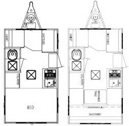 Shasta Rv Floor Plans by Shasta Camper Floor Plans Google Search Transport