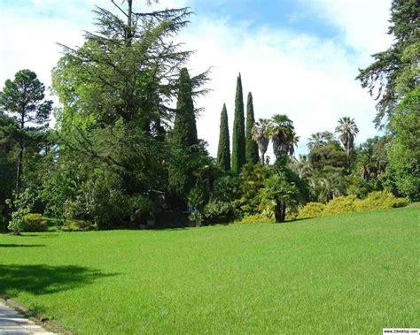 imagenes de jardines imagenes de paisajes parques pictures