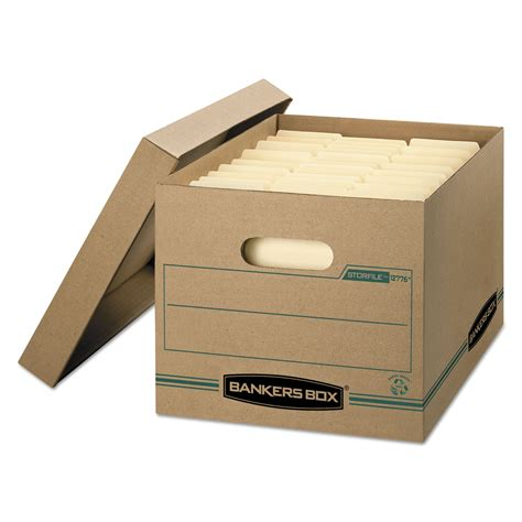 Bankers Box Storage Label Template Bankers Box Storage Box Labels Template