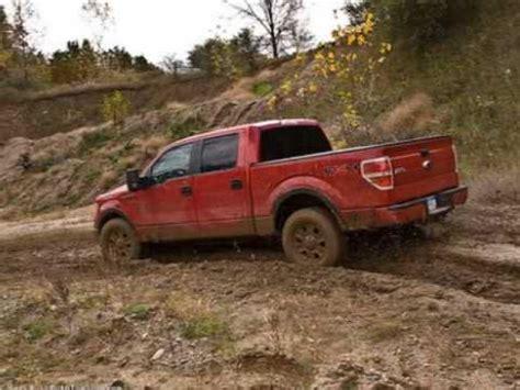 muddy truck muddy trucks
