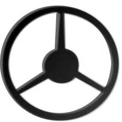 Steering Wheel Clipart Steering Wheel