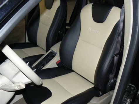 tapiceria de cuero para coches tapidecar tapicer 237 a para coches tapicer 237 a n 225 utica