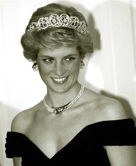 princess diana old picz princes diana life