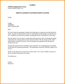 business closure letter sle closing lines for business letters the letter sle