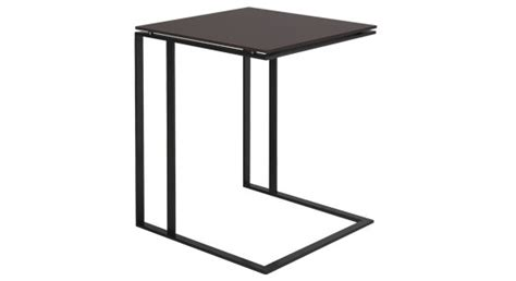 Glass Top Dining Room Table Sets Coffee Table Side Tables Glass Table Modern Table Id