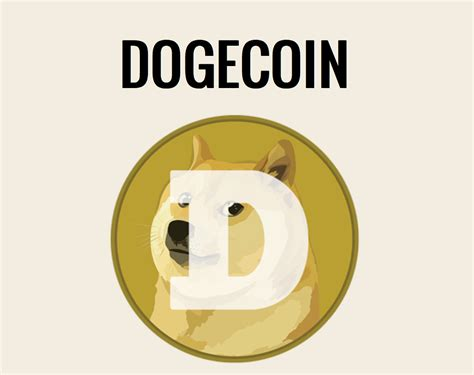 Dogecoin Meme - millions of dogecoins currency based on a meme are