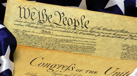 Us Government Records The Declaration Of Independence Six Lesser Known Facts