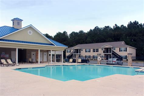 pooler station apartment homes in pooler ga 31322