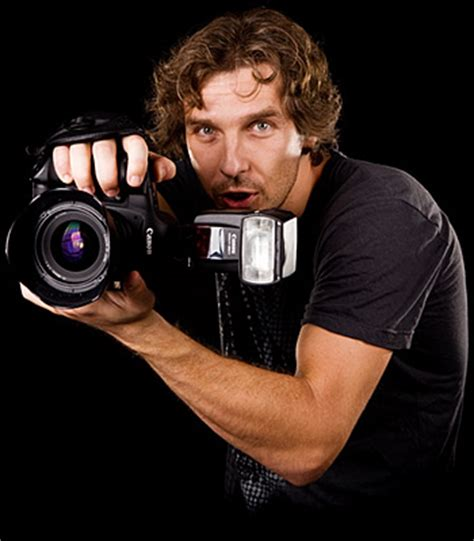 the benefits on why should you use a professional photographer